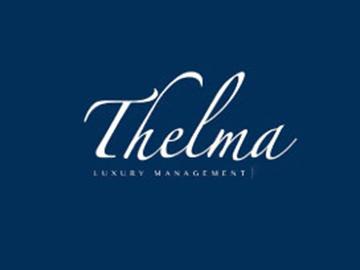 Institut Thelma