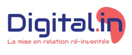 Logo digitalin
