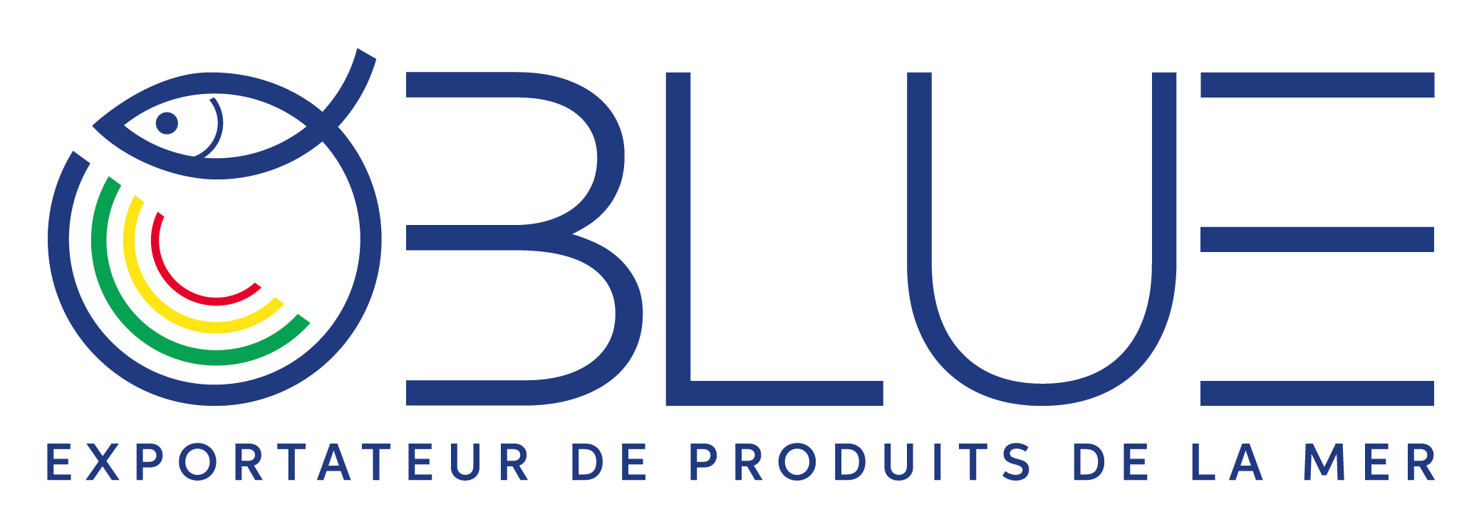 OBLUE-VF ZONE DE RESERVE