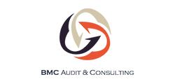 Partenaire-BMC-Audit1