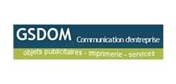 Partenaire-gsdom1