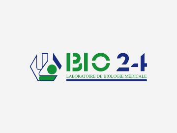 Labo Bio 24