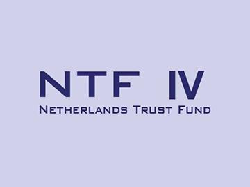 NTF-IV Sénégal