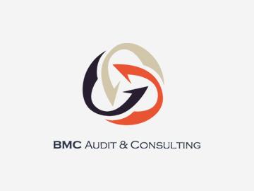 BMC Audit et Consulting