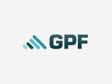 GPF Sénégal