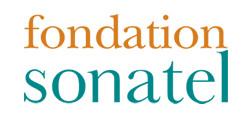 logo-Fondation-Sonatel-Senmarketing