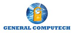 logo-Général-Computech