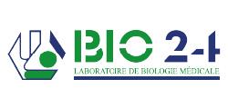 logo-bio24