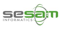 logo-sésam-informatique