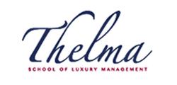 logo-thlema