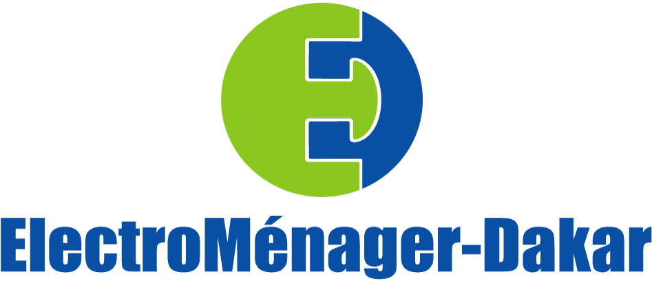 logo_EMD_720