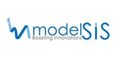patenaire-modelsis1