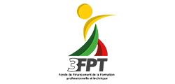 Logos 3FPT