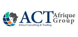 ACT Afrique Group